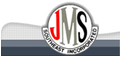 JMS - Rtd's, Thermocouples, Temerature Transmitters