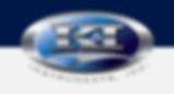 K&I Logo Blue 2472 Gray 242.png