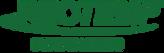 Transducers Direct - pressure transducers