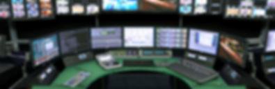 Display control room