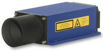 laser level transmitter