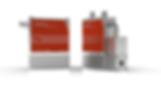 Vogtlin RED-Y Series Industrial Flow controller