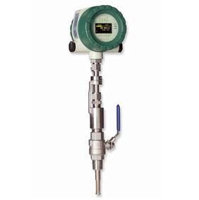sage-prime-with-valve.jpg