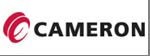Cameron scanners, turbine, corilos, EFM's