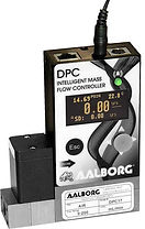 AALBORG-A-DPC-With-OLED-Readout.jpg