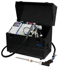 ECOM-J2KN Pro Industrial.png