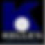 Kelley - Orifice Plates/Flange Unions, meters