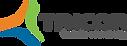 Tricor-logo.png