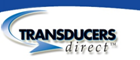 Transducers Direct - pressure transducers