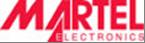 Martel Electronics - loop/temperature/multifunction calibrators