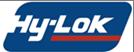 Hy-Lok - tube fittings, valves, manifolds