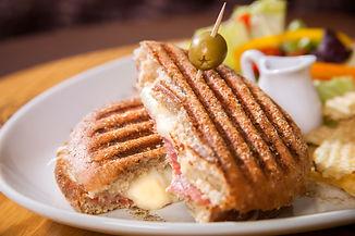 Sandwich Italiano 2016-2 BAJA.jpg
