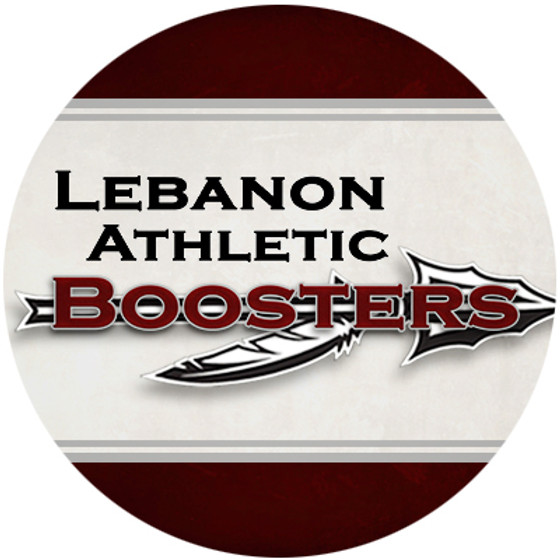 Lebanon Athletic Boosters Monthly Meeting