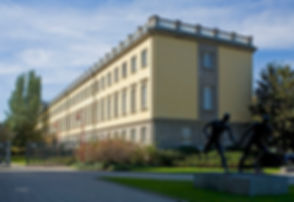 HHL_Leipzig_Graduate_School_of_Managemen