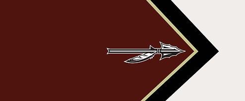 arrow-hero.jpg