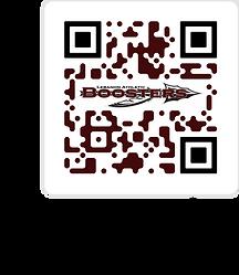 QR Membership.png
