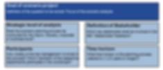 Framing checklist.PNG