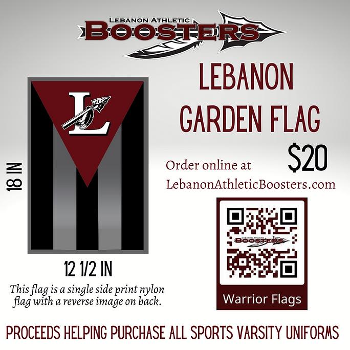 Lebanon Garden Flag.png