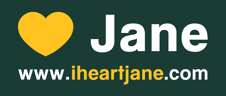 I HEART JANE.png