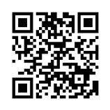 QR_Code1538546598.jpg