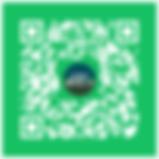 79731682-0359-40AF-9710-64E26220C124.png