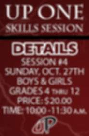 U1_Skills_Event_Row_1.jpg
