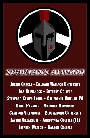 UO_Spartan_Alumni.png