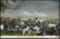 matin du 6 août 1870