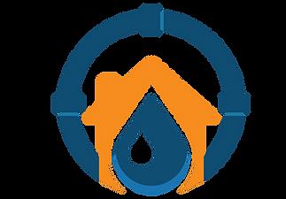 Modern Heating Sytems Buncrana Logo