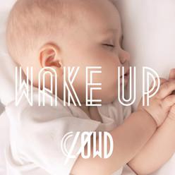 「CLØWD / WAKE UP」
