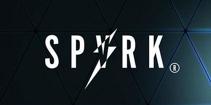 spkのコピー.jpg