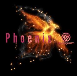 BLVCKBERRY「Phoenix」