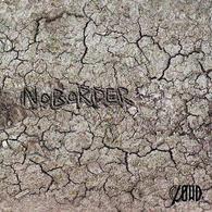 「CLØWD / NO BORDER」