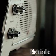 「Rheinische / Merry-Go-Around」