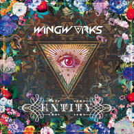 「WING WORKS/ ENTITY」