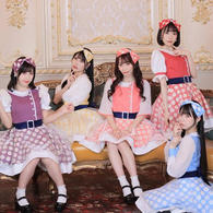 Luce Twinkle Wink☆ 「Shall we Luce?」