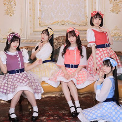 Luce Twinkle Wink☆「Shall we Luce?」