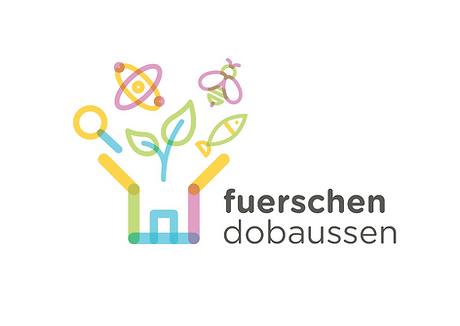 SCR_4656_19_logo%20fuerschen%20dobaussen_RGB_edited.png