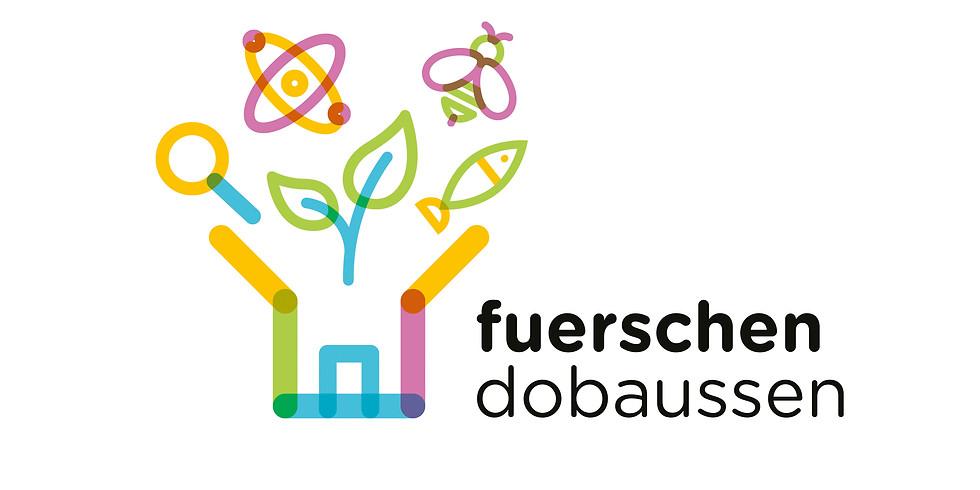 FuDo! - Fuerschen dobaussen, Wéi geht dat? (1)
