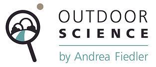 outdoors_logo_final.jpg