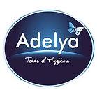 Adelya.jpg