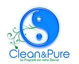 logo-clean-pure-01-2018-rvb_edited_edite