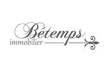 BETEMPS IMMOBILIER.png