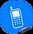 disque-telephone-portable-autorise-iaddz