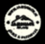 Jamshack_logo_FA-01.png