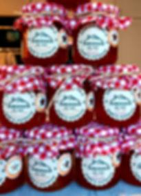 marmalade winners.jpg