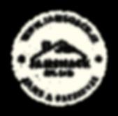 Jamshack_logo_FA-01_Transparent.png