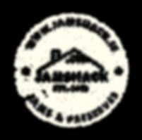 Jamshack_logo_FA-01_edited.png