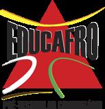 Inscrição Para Processo Seletivo Cursinho Pré-Enem 2020 - Rede Educafro Minas - Núcleo Floreser
