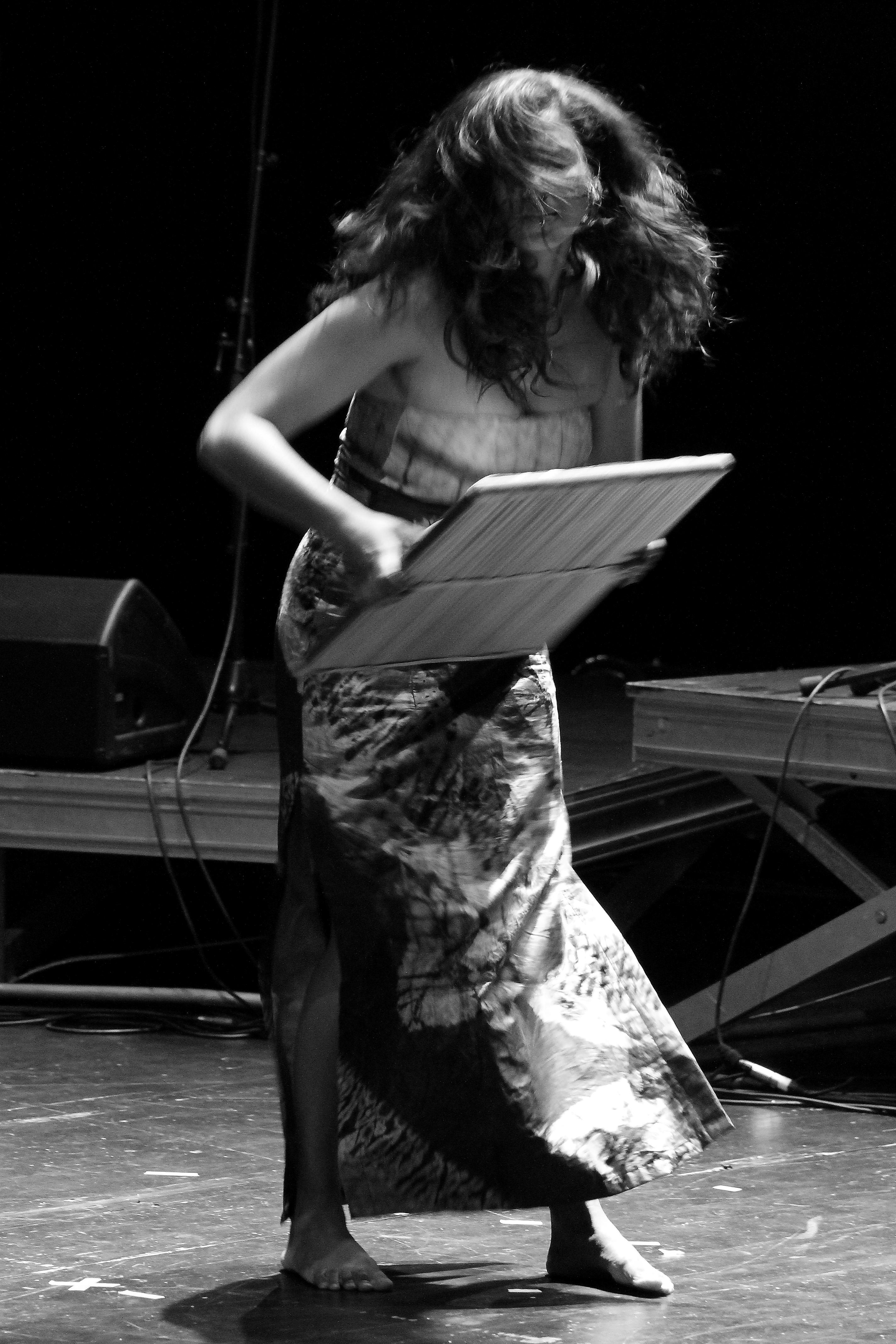 SOLEHYA Live 2